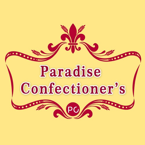Paradise Confectioner's