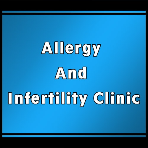 SB Allergy, Chest, T.B. Centre & Gynae, Infertility Centre