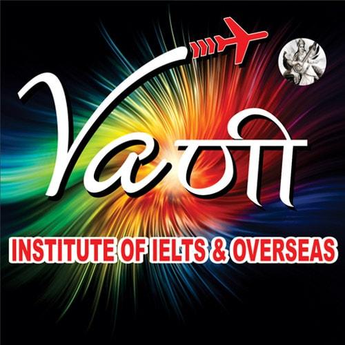 Vani Institute Of Ielts And Overseas