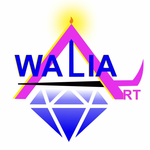 Walia Art Classes