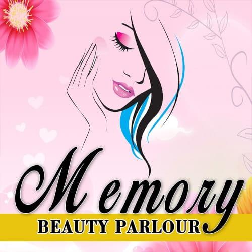 Memory Beauty Parlor