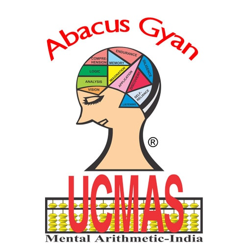 Abacus Gyan
