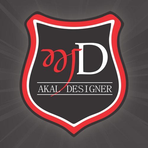Akal Designer