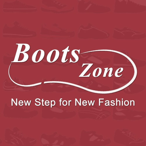 Boots Zone