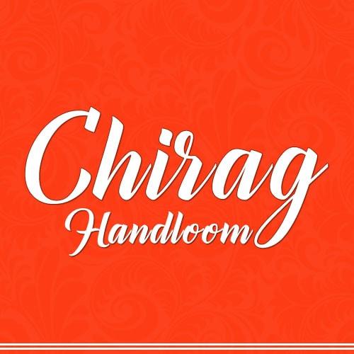 Chirag Budhiraja Handloom