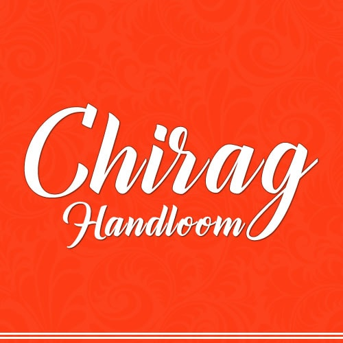 Chirag Handloom