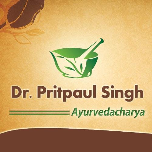 Dr. Pritpaul Singh