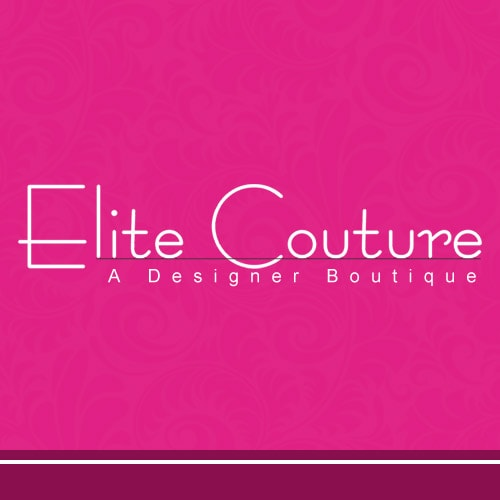 Elite Couture Boutique