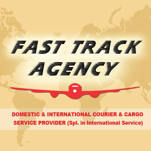 Fast Track Agency