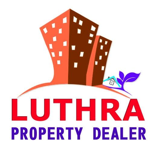 Luthra Property Dealer