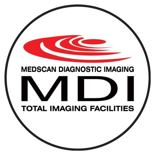 MEDSCAN Diagnostic Imaging Centre