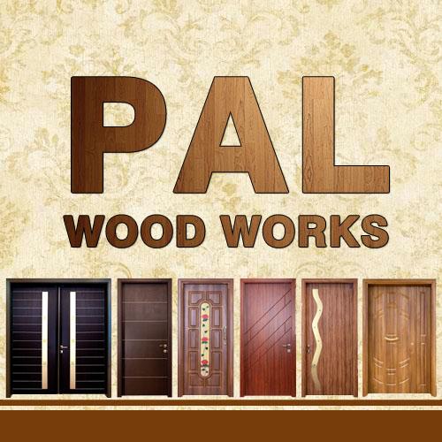 Pal Wood Works