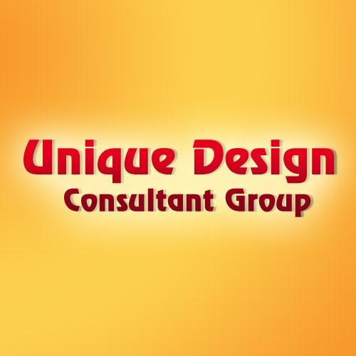 Unique Consultant