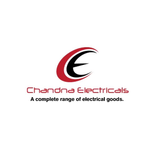 Chandna Electricals