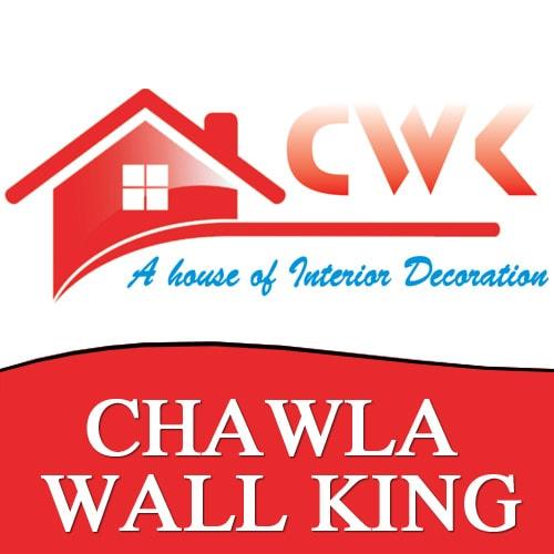 Chawla Wall King
