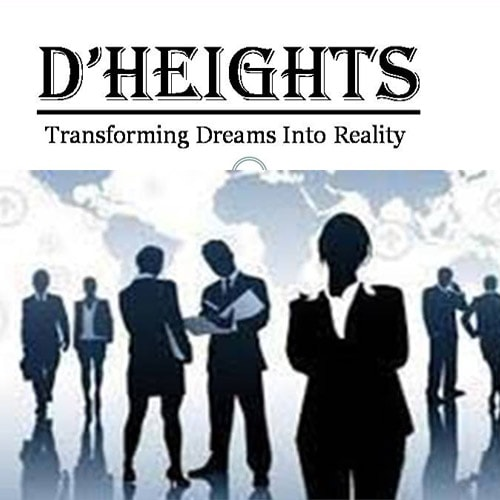 D'Heights