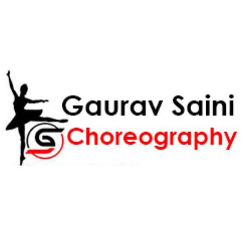 Dance Health Studio Logo