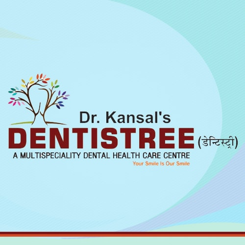 Dr Kansal's Dentistree