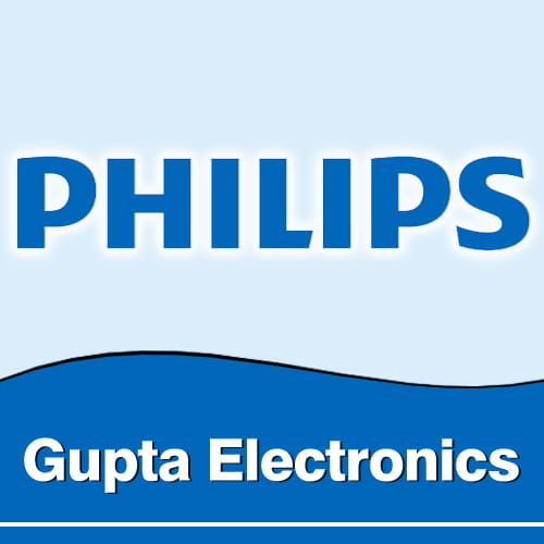 Gupta Electronics