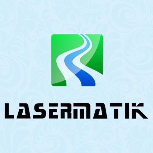 Lasermatik
