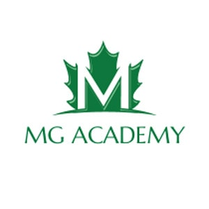 M G Academy