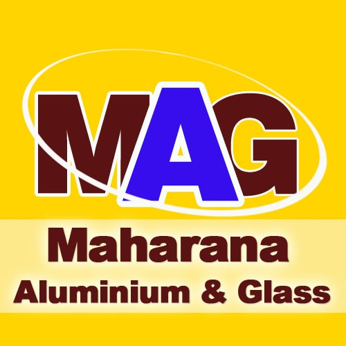 Maharana Aluminium & Glass