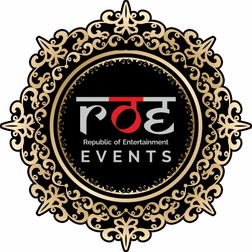 Roe Events