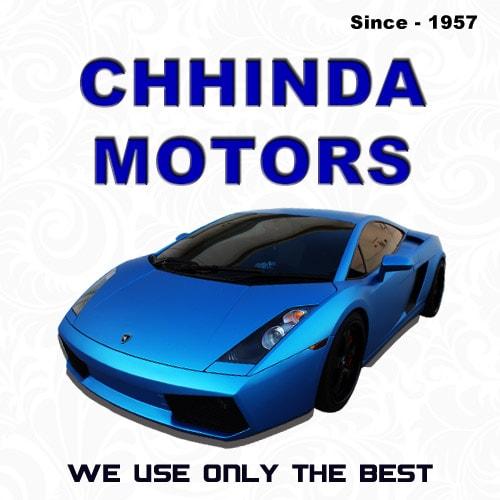 Chhinda Motors