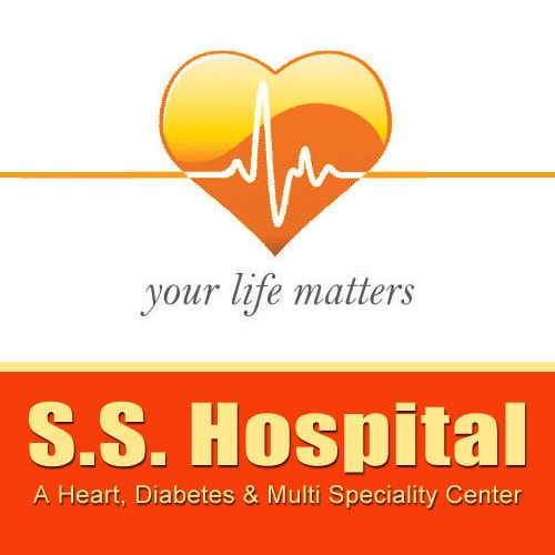 S.S Hospital (A Heart, Diabetes & Multispeciality Center)