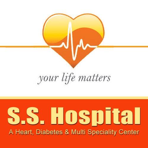 S.S Hospital (A Heart, Diabetes & Multispeciality Center)