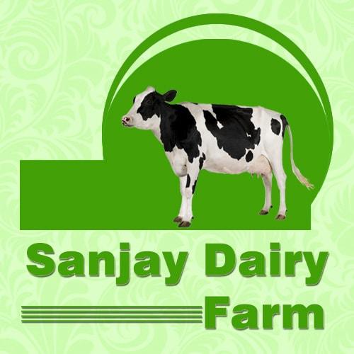 Sanjay Dairy Farm