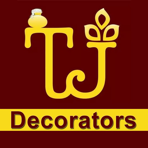 TJ Decorators