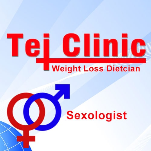Tej Clinic