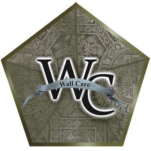 Wall Care Logo