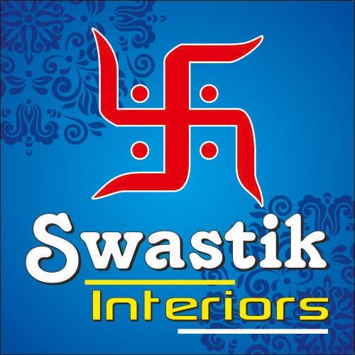 Swastik Interior
