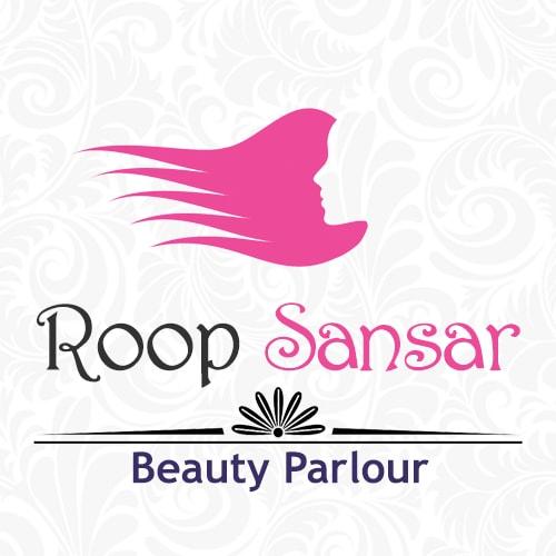 Roop Sansar Beauty Parlour