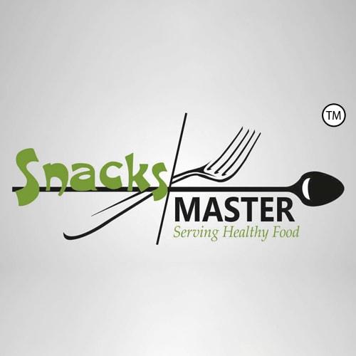 Snacks Master