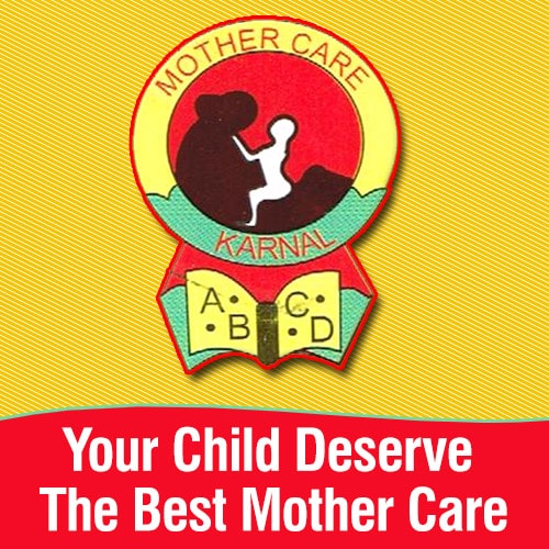 Mother Care