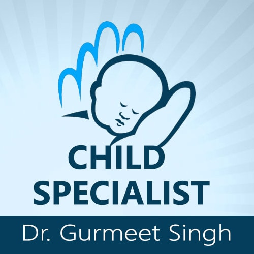 colleges for child life specialist Ms in child life specialist degree child life specialists are well-versed in the field of child development schools school of allied.