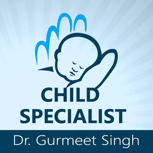 Child Specialist