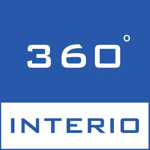 360 Interio
