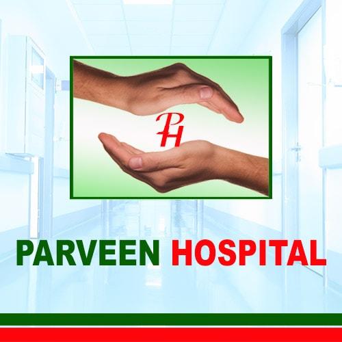 Parveen Hospital