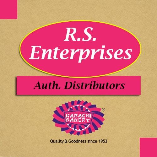 RS Enterprises