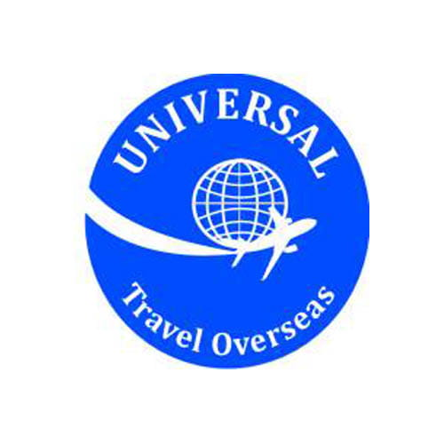 Universal Travel Overseas