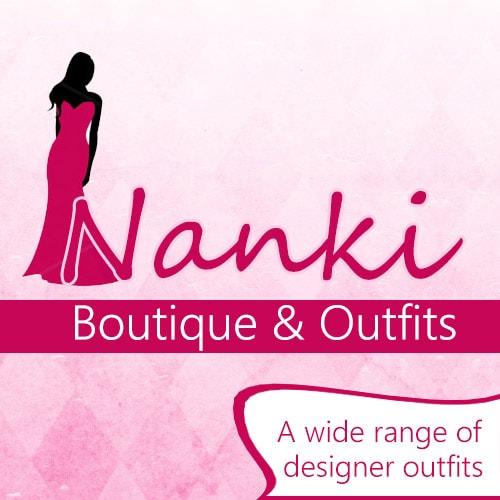 Nanki Boutique & Outfits