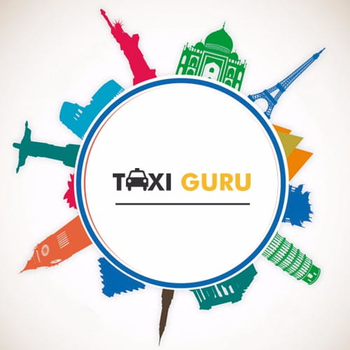 TaxiGuru