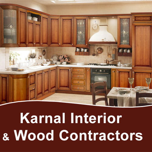 Karnal Interior & Consultants