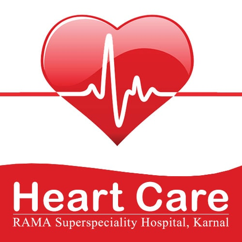 Rama Hospital
