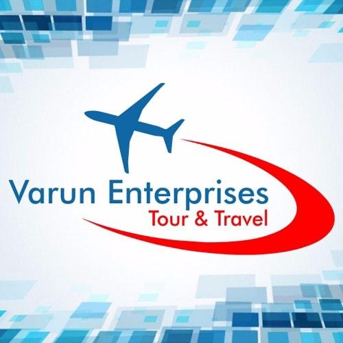 Varun Entertprises