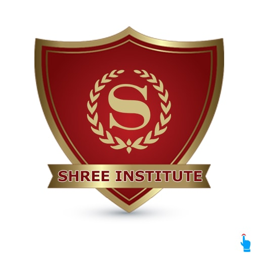 Shree Institute Of Higher Education